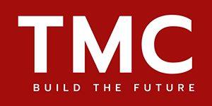 TMC Construction ทีเอ็มซี คอนสตรัคชั่น