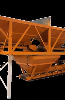 แพล้นปูนPC-02MB